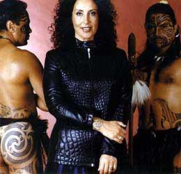 Neuseelands aufregendster Musikexport