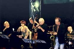 International Skoda All Star Band
