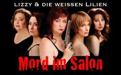 Mord im Salon