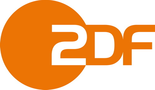 ZDF SommerSpecial 1
