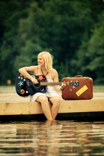 Honu Lani - Live & Unplugged