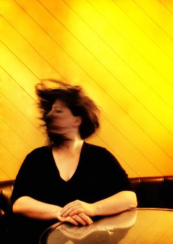 Annamateur & the Beuys