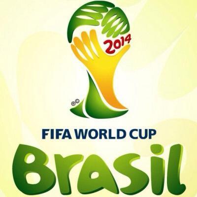 Finale WM 2014
