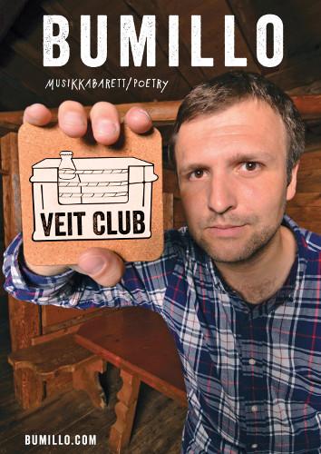 VEIT CLUB